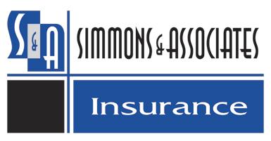 Simmons & Associates